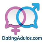 The Dating Muse Esmée St. James Brings Out the Best in Single Men With Her Supportive Coaching